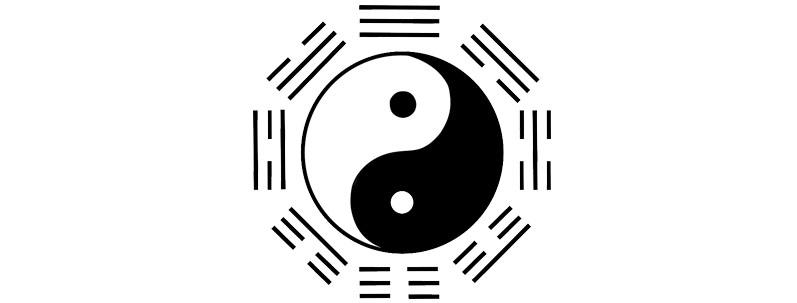 Nos conseils pour mettre en place un bureau feng shui
