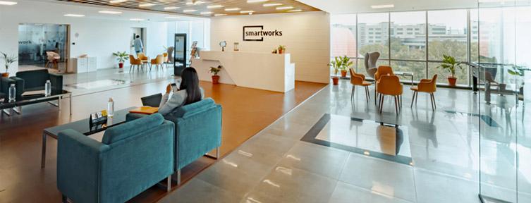 Les espaces de coworking à Lille